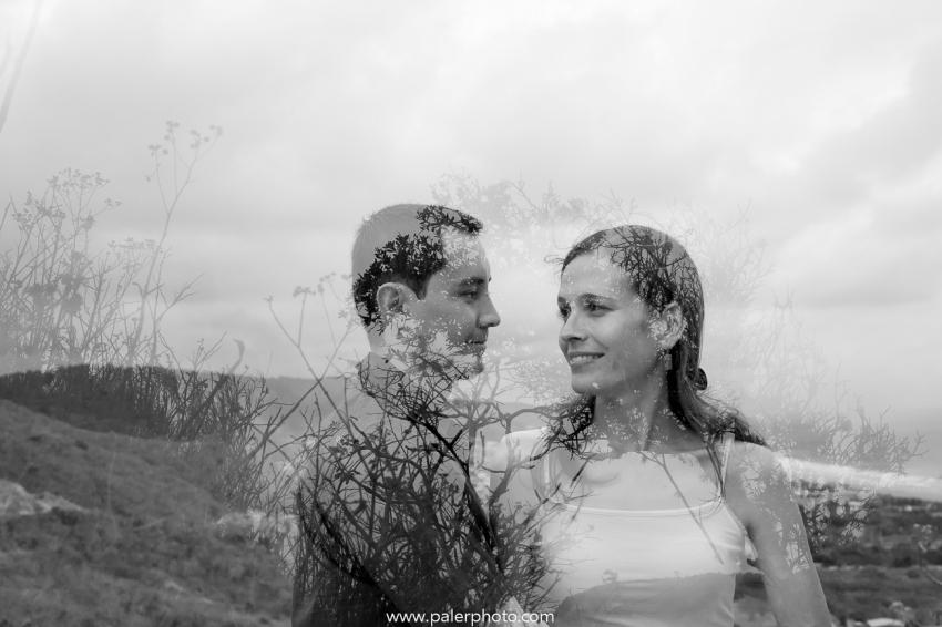FOTOGRAFO DE BODAS MANTA - BODAS EN LA PLAYA - BODA EN SAN LORENZO MANTA - FOTOGRAFO DE BODAS ECUADOR - WEDDING PHOTOGRAPHER ECUADOR-12