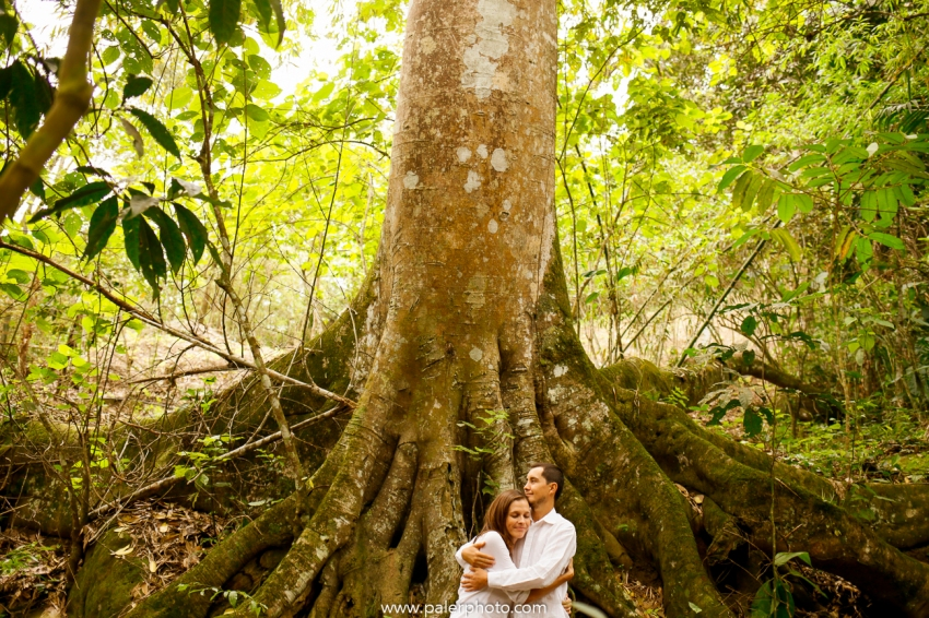 FOTOGRAFO DE BODAS MANTA - BODAS EN LA PLAYA - BODA EN SAN LORENZO MANTA - FOTOGRAFO DE BODAS ECUADOR - WEDDING PHOTOGRAPHER ECUADOR-2
