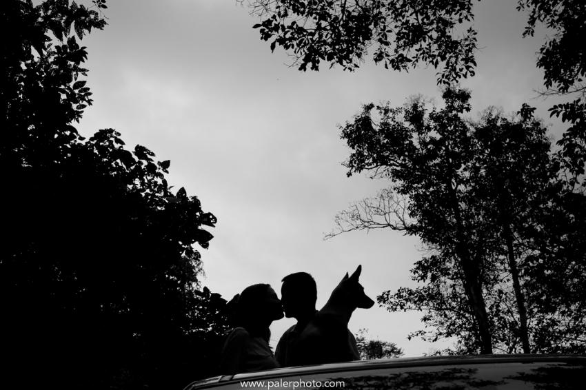 FOTOGRAFO DE BODAS MANTA - BODAS EN LA PLAYA - BODA EN SAN LORENZO MANTA - FOTOGRAFO DE BODAS ECUADOR - WEDDING PHOTOGRAPHER ECUADOR-4