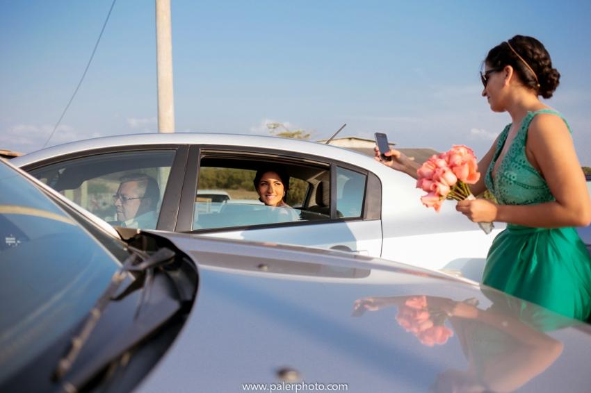 PALERMO FOTOGRAFO DE BODAS ECUADOR- MATRIMONIO EN BOCA BEACH - WEDDING PHOTOGRAPHER BOCA BEACH PORTOVIEJO-10