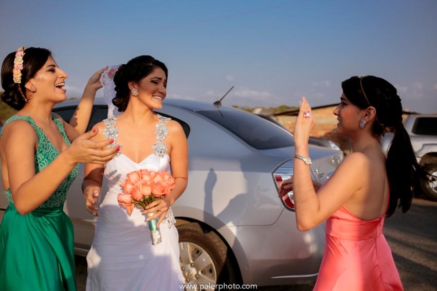 PALERMO FOTOGRAFO DE BODAS ECUADOR- MATRIMONIO EN BOCA BEACH - WEDDING PHOTOGRAPHER BOCA BEACH PORTOVIEJO-12
