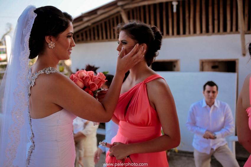 PALERMO FOTOGRAFO DE BODAS ECUADOR- MATRIMONIO EN BOCA BEACH - WEDDING PHOTOGRAPHER BOCA BEACH PORTOVIEJO-13