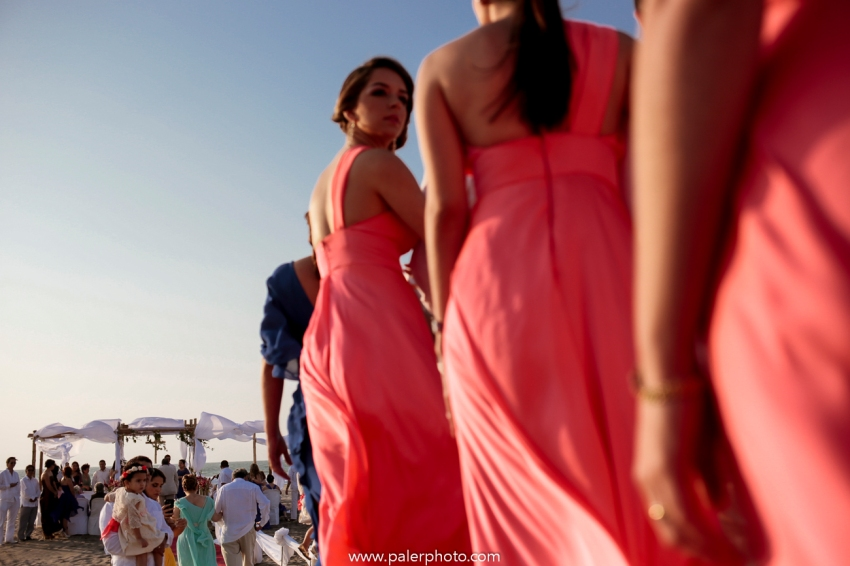 PALERMO FOTOGRAFO DE BODAS ECUADOR- MATRIMONIO EN BOCA BEACH - WEDDING PHOTOGRAPHER BOCA BEACH PORTOVIEJO-14