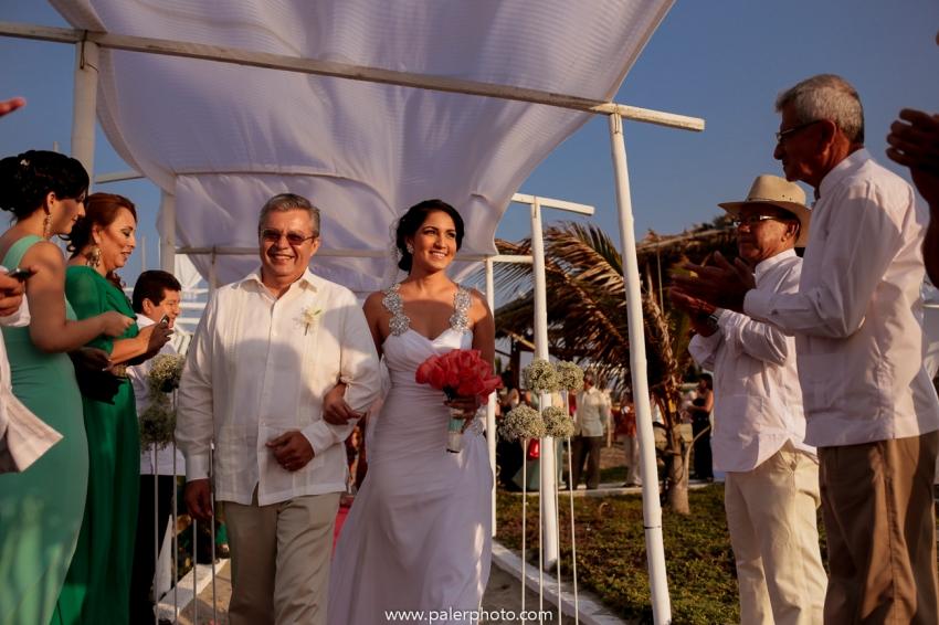 PALERMO FOTOGRAFO DE BODAS ECUADOR- MATRIMONIO EN BOCA BEACH - WEDDING PHOTOGRAPHER BOCA BEACH PORTOVIEJO-15