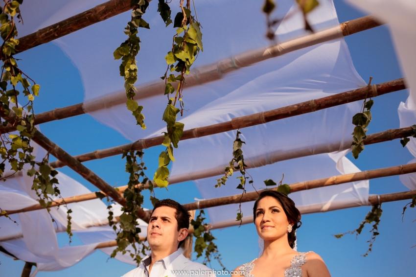 PALERMO FOTOGRAFO DE BODAS ECUADOR- MATRIMONIO EN BOCA BEACH - WEDDING PHOTOGRAPHER BOCA BEACH PORTOVIEJO-17