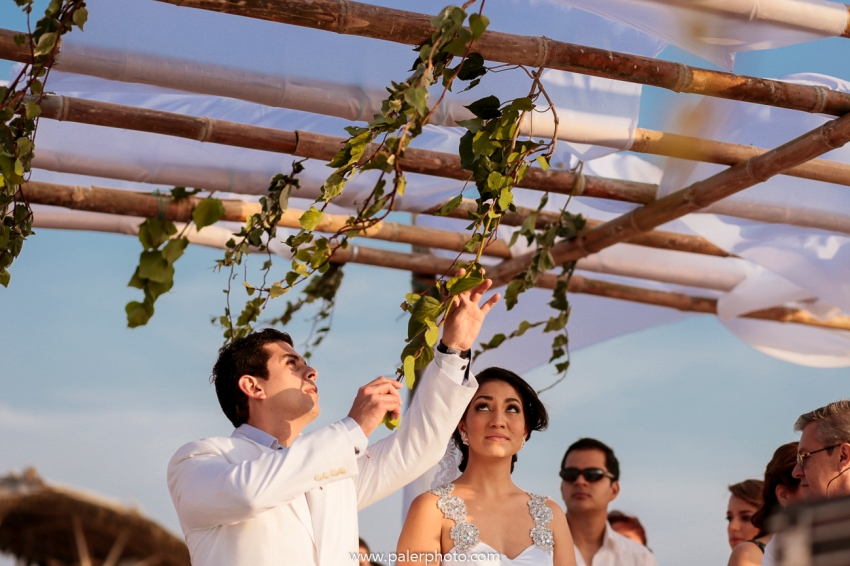 PALERMO FOTOGRAFO DE BODAS ECUADOR- MATRIMONIO EN BOCA BEACH - WEDDING PHOTOGRAPHER BOCA BEACH PORTOVIEJO-18