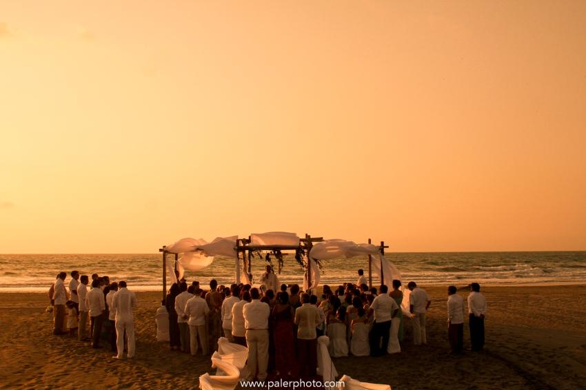 PALERMO FOTOGRAFO DE BODAS ECUADOR- MATRIMONIO EN BOCA BEACH - WEDDING PHOTOGRAPHER BOCA BEACH PORTOVIEJO-19