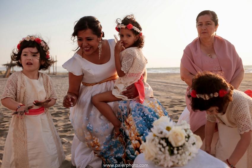 PALERMO FOTOGRAFO DE BODAS ECUADOR- MATRIMONIO EN BOCA BEACH - WEDDING PHOTOGRAPHER BOCA BEACH PORTOVIEJO-20