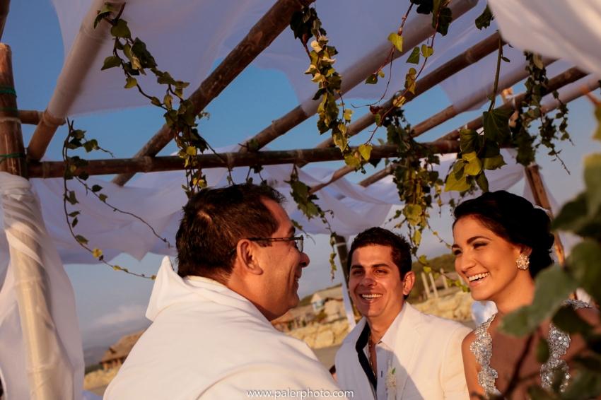 PALERMO FOTOGRAFO DE BODAS ECUADOR- MATRIMONIO EN BOCA BEACH - WEDDING PHOTOGRAPHER BOCA BEACH PORTOVIEJO-21