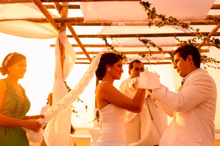 PALERMO FOTOGRAFO DE BODAS ECUADOR- MATRIMONIO EN BOCA BEACH - WEDDING PHOTOGRAPHER BOCA BEACH PORTOVIEJO-23
