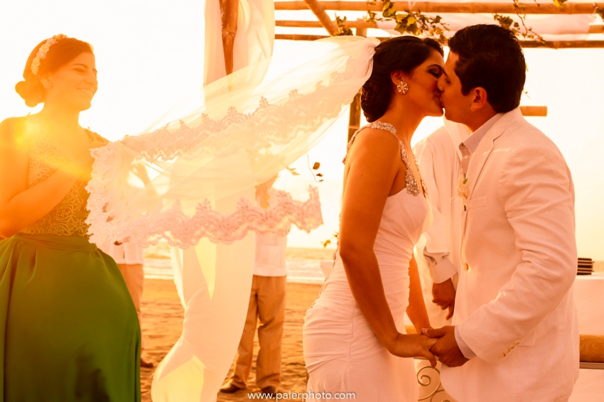 PALERMO FOTOGRAFO DE BODAS ECUADOR- MATRIMONIO EN BOCA BEACH - WEDDING PHOTOGRAPHER BOCA BEACH PORTOVIEJO-24