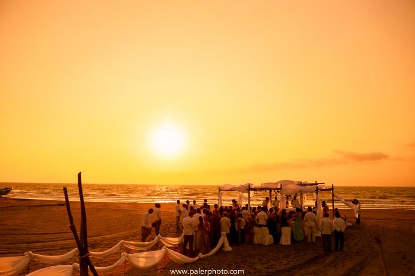 PALERMO FOTOGRAFO DE BODAS ECUADOR- MATRIMONIO EN BOCA BEACH - WEDDING PHOTOGRAPHER BOCA BEACH PORTOVIEJO-25