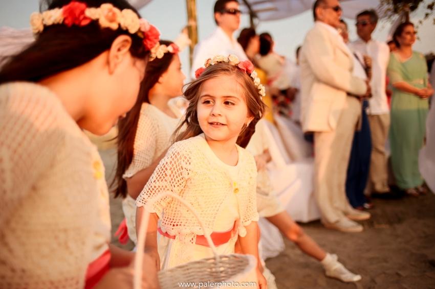 PALERMO FOTOGRAFO DE BODAS ECUADOR- MATRIMONIO EN BOCA BEACH - WEDDING PHOTOGRAPHER BOCA BEACH PORTOVIEJO-26
