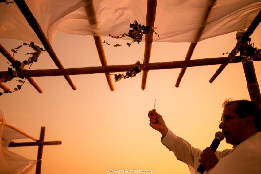 PALERMO FOTOGRAFO DE BODAS ECUADOR- MATRIMONIO EN BOCA BEACH - WEDDING PHOTOGRAPHER BOCA BEACH PORTOVIEJO-27