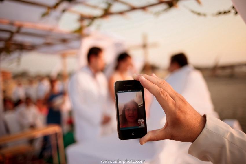 PALERMO FOTOGRAFO DE BODAS ECUADOR- MATRIMONIO EN BOCA BEACH - WEDDING PHOTOGRAPHER BOCA BEACH PORTOVIEJO-28