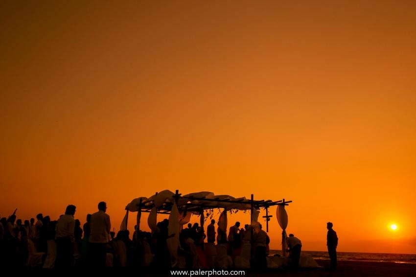 PALERMO FOTOGRAFO DE BODAS ECUADOR- MATRIMONIO EN BOCA BEACH - WEDDING PHOTOGRAPHER BOCA BEACH PORTOVIEJO-29