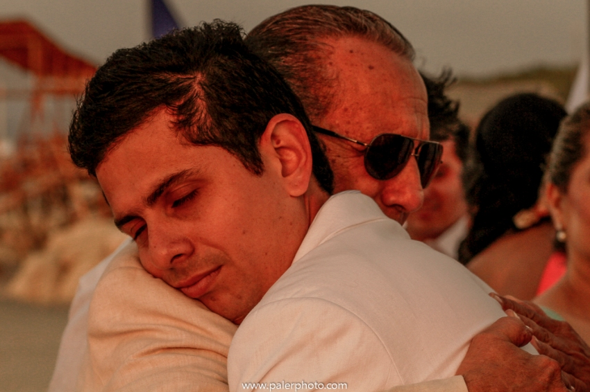 PALERMO FOTOGRAFO DE BODAS ECUADOR- MATRIMONIO EN BOCA BEACH - WEDDING PHOTOGRAPHER BOCA BEACH PORTOVIEJO-31