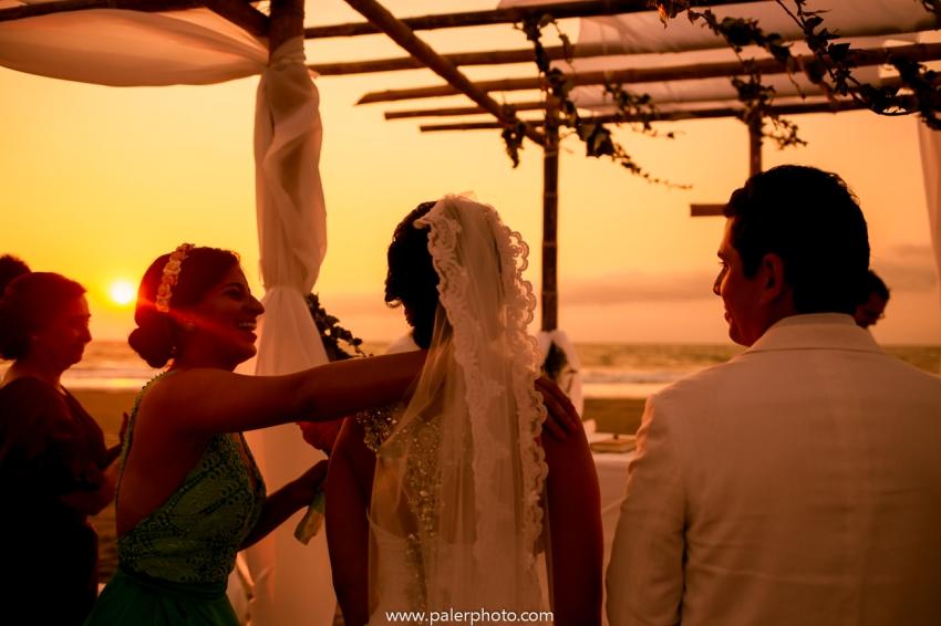 PALERMO FOTOGRAFO DE BODAS ECUADOR- MATRIMONIO EN BOCA BEACH - WEDDING PHOTOGRAPHER BOCA BEACH PORTOVIEJO-33
