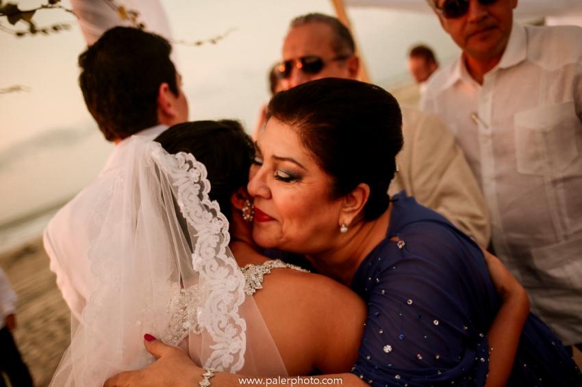 PALERMO FOTOGRAFO DE BODAS ECUADOR- MATRIMONIO EN BOCA BEACH - WEDDING PHOTOGRAPHER BOCA BEACH PORTOVIEJO-35