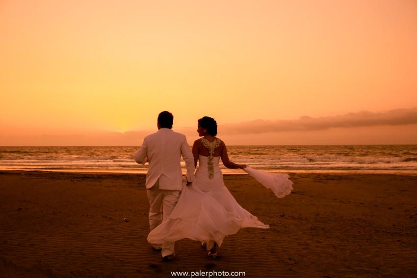 PALERMO FOTOGRAFO DE BODAS ECUADOR- MATRIMONIO EN BOCA BEACH - WEDDING PHOTOGRAPHER BOCA BEACH PORTOVIEJO-36