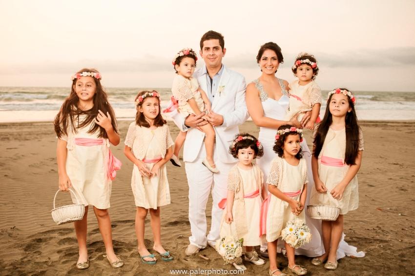 PALERMO FOTOGRAFO DE BODAS ECUADOR- MATRIMONIO EN BOCA BEACH - WEDDING PHOTOGRAPHER BOCA BEACH PORTOVIEJO-37