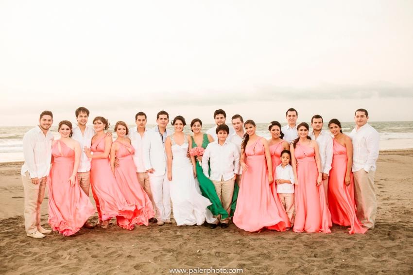 PALERMO FOTOGRAFO DE BODAS ECUADOR- MATRIMONIO EN BOCA BEACH - WEDDING PHOTOGRAPHER BOCA BEACH PORTOVIEJO-38