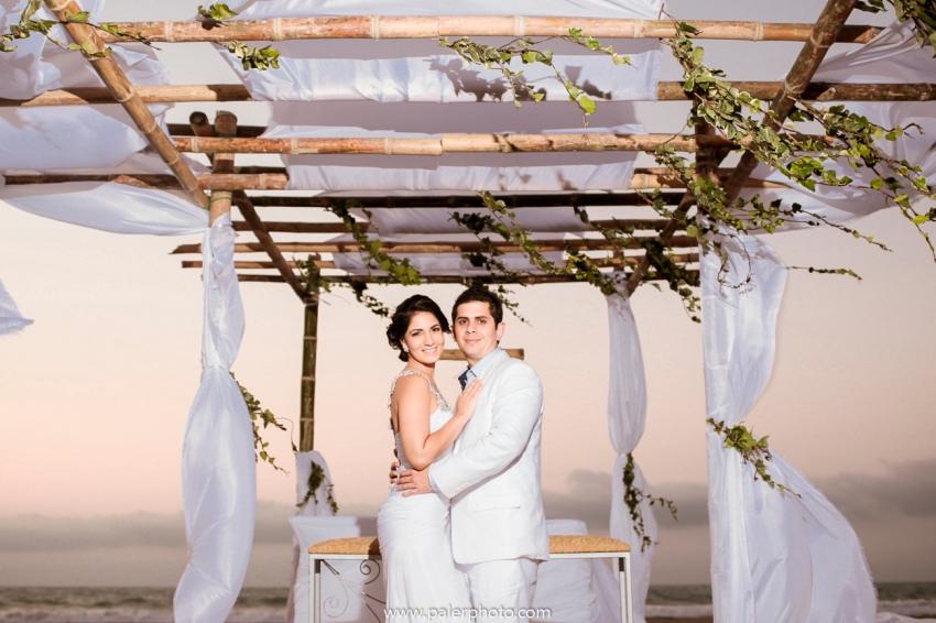 PALERMO FOTOGRAFO DE BODAS ECUADOR- MATRIMONIO EN BOCA BEACH - WEDDING PHOTOGRAPHER BOCA BEACH PORTOVIEJO-39