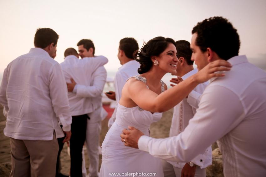PALERMO FOTOGRAFO DE BODAS ECUADOR- MATRIMONIO EN BOCA BEACH - WEDDING PHOTOGRAPHER BOCA BEACH PORTOVIEJO-41
