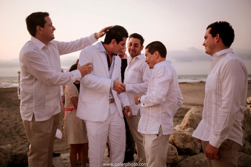 PALERMO FOTOGRAFO DE BODAS ECUADOR- MATRIMONIO EN BOCA BEACH - WEDDING PHOTOGRAPHER BOCA BEACH PORTOVIEJO-42