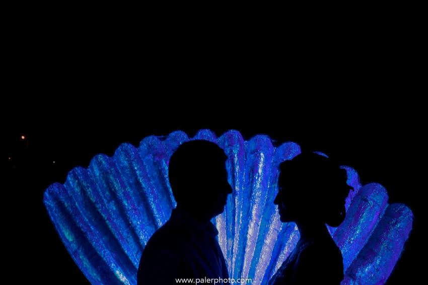 PALERMO FOTOGRAFO DE BODAS ECUADOR- MATRIMONIO EN BOCA BEACH - WEDDING PHOTOGRAPHER BOCA BEACH PORTOVIEJO-43