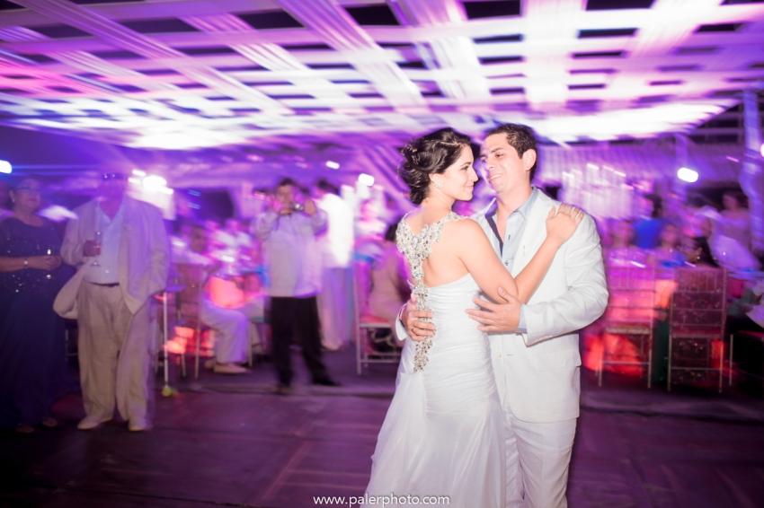 PALERMO FOTOGRAFO DE BODAS ECUADOR- MATRIMONIO EN BOCA BEACH - WEDDING PHOTOGRAPHER BOCA BEACH PORTOVIEJO-48