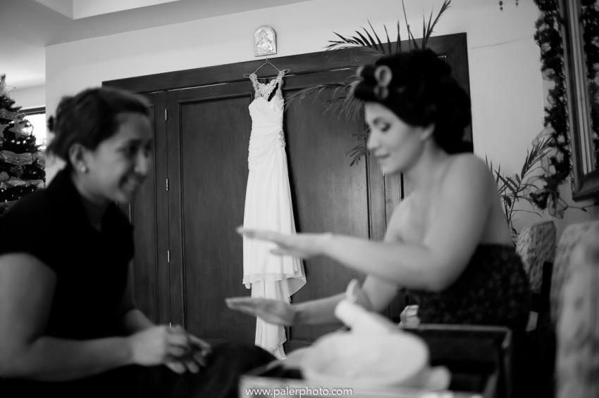 PALERMO FOTOGRAFO DE BODAS ECUADOR- MATRIMONIO EN BOCA BEACH - WEDDING PHOTOGRAPHER BOCA BEACH PORTOVIEJO-5