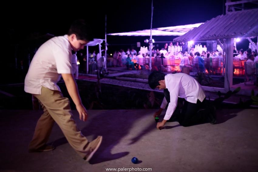 PALERMO FOTOGRAFO DE BODAS ECUADOR- MATRIMONIO EN BOCA BEACH - WEDDING PHOTOGRAPHER BOCA BEACH PORTOVIEJO-50