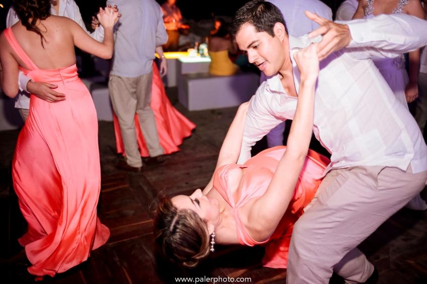 PALERMO FOTOGRAFO DE BODAS ECUADOR- MATRIMONIO EN BOCA BEACH - WEDDING PHOTOGRAPHER BOCA BEACH PORTOVIEJO-52