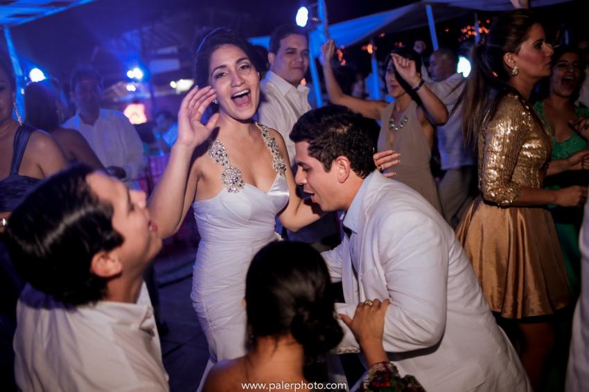 PALERMO FOTOGRAFO DE BODAS ECUADOR- MATRIMONIO EN BOCA BEACH - WEDDING PHOTOGRAPHER BOCA BEACH PORTOVIEJO-53