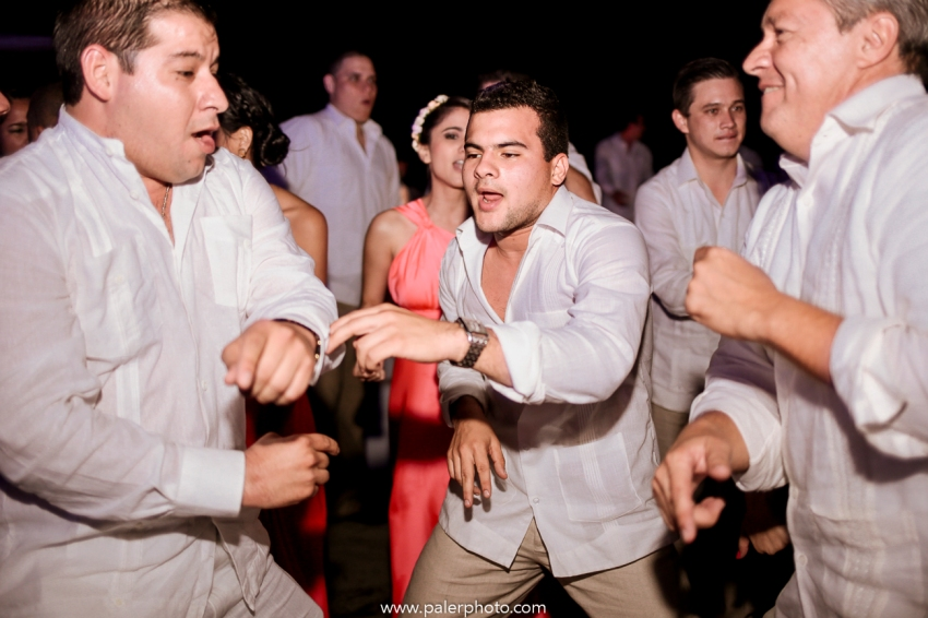PALERMO FOTOGRAFO DE BODAS ECUADOR- MATRIMONIO EN BOCA BEACH - WEDDING PHOTOGRAPHER BOCA BEACH PORTOVIEJO-58