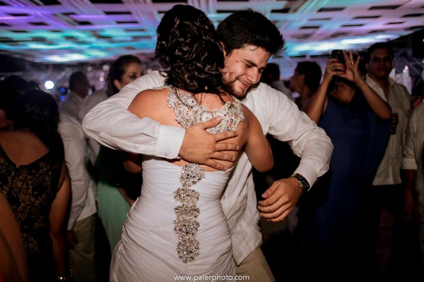 PALERMO FOTOGRAFO DE BODAS ECUADOR- MATRIMONIO EN BOCA BEACH - WEDDING PHOTOGRAPHER BOCA BEACH PORTOVIEJO-60