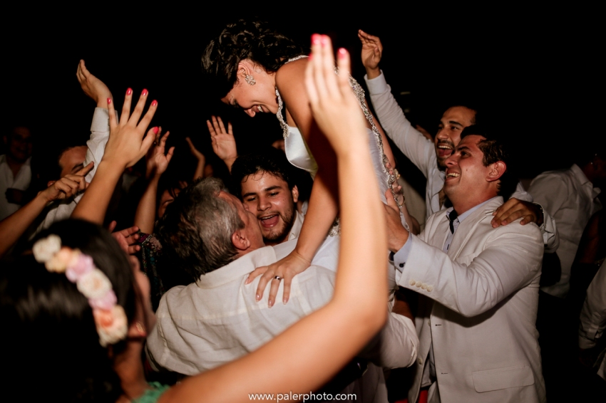 PALERMO FOTOGRAFO DE BODAS ECUADOR- MATRIMONIO EN BOCA BEACH - WEDDING PHOTOGRAPHER BOCA BEACH PORTOVIEJO-61