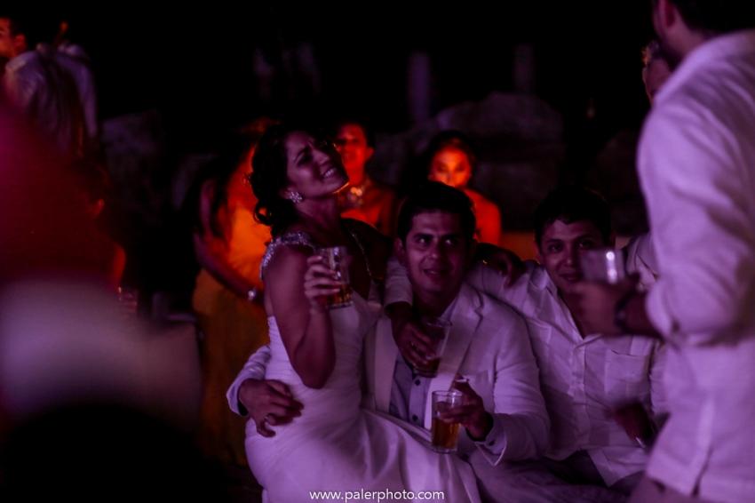 PALERMO FOTOGRAFO DE BODAS ECUADOR- MATRIMONIO EN BOCA BEACH - WEDDING PHOTOGRAPHER BOCA BEACH PORTOVIEJO-62