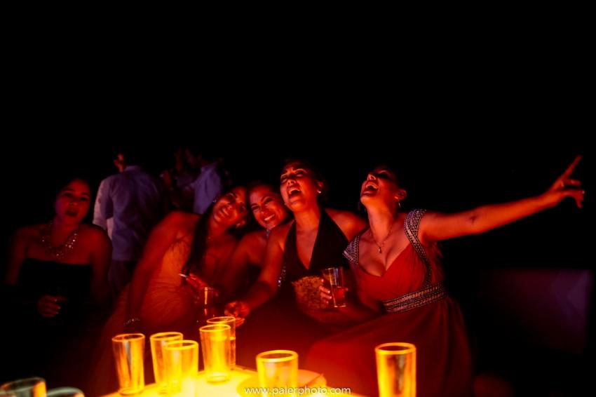 PALERMO FOTOGRAFO DE BODAS ECUADOR- MATRIMONIO EN BOCA BEACH - WEDDING PHOTOGRAPHER BOCA BEACH PORTOVIEJO-63