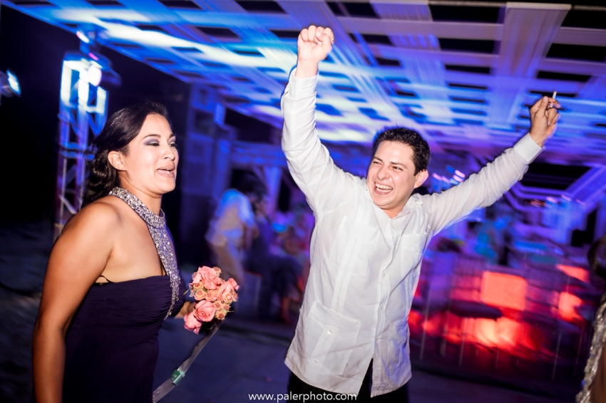 PALERMO FOTOGRAFO DE BODAS ECUADOR- MATRIMONIO EN BOCA BEACH - WEDDING PHOTOGRAPHER BOCA BEACH PORTOVIEJO-65