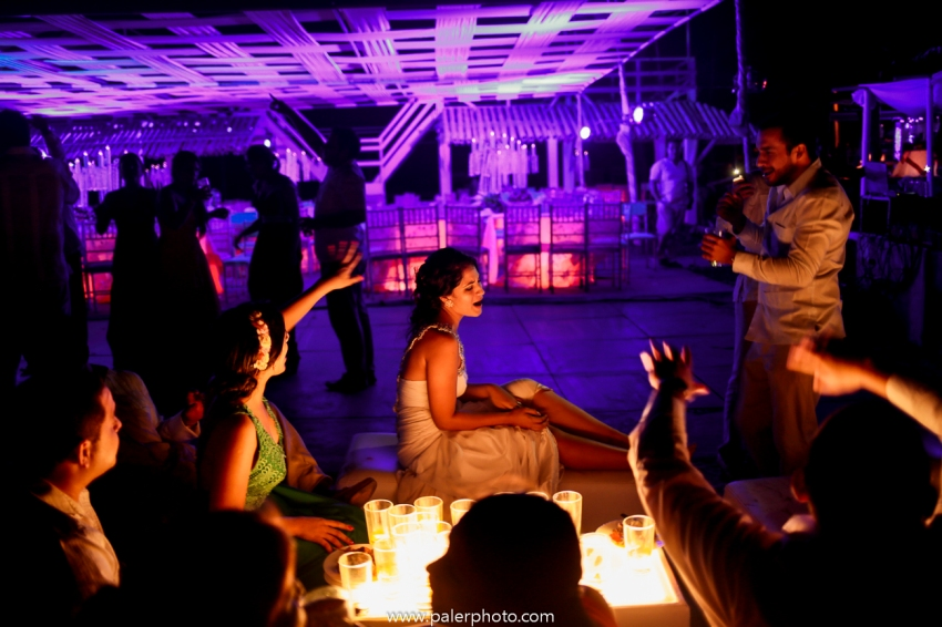 PALERMO FOTOGRAFO DE BODAS ECUADOR- MATRIMONIO EN BOCA BEACH - WEDDING PHOTOGRAPHER BOCA BEACH PORTOVIEJO-66