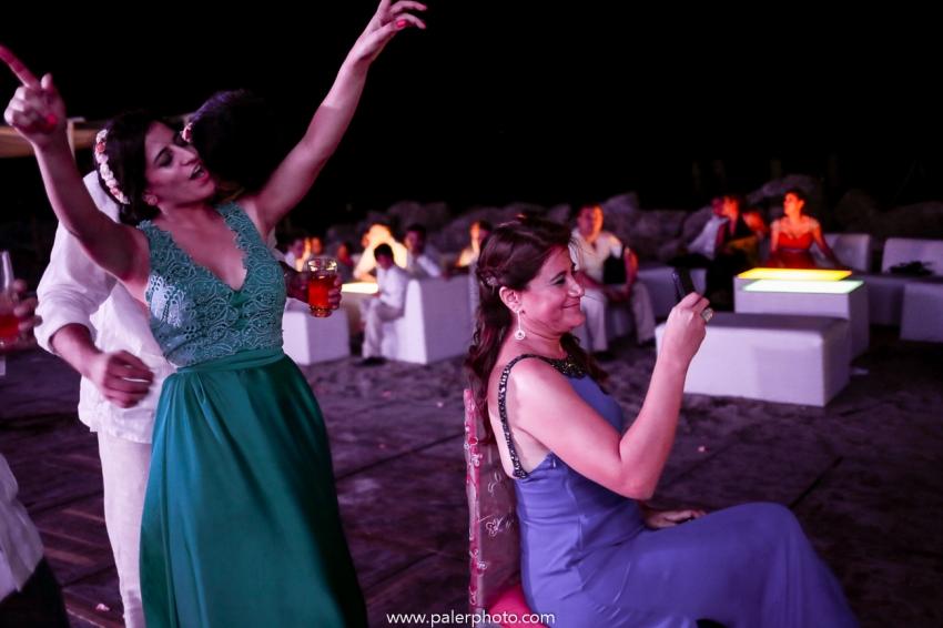 PALERMO FOTOGRAFO DE BODAS ECUADOR- MATRIMONIO EN BOCA BEACH - WEDDING PHOTOGRAPHER BOCA BEACH PORTOVIEJO-68