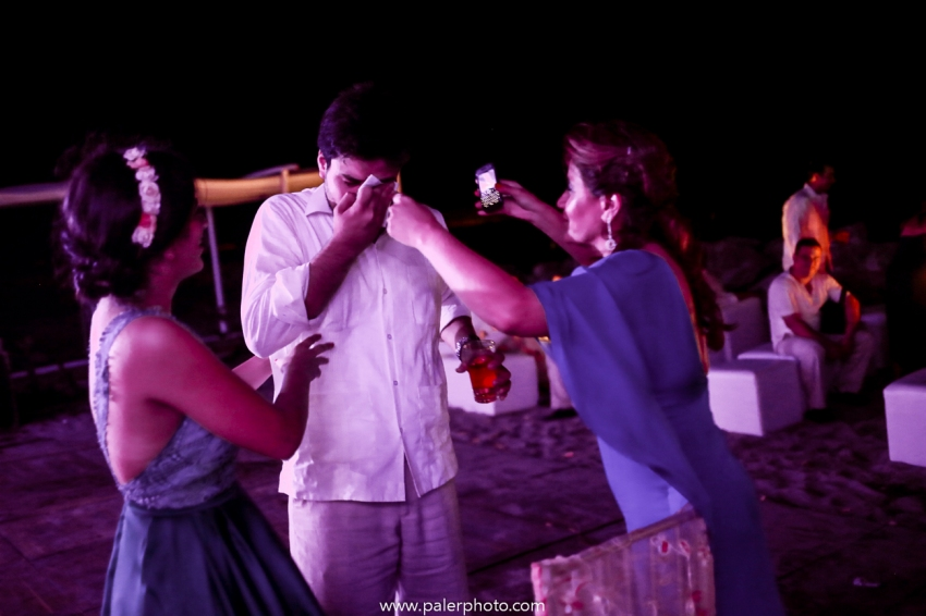 PALERMO FOTOGRAFO DE BODAS ECUADOR- MATRIMONIO EN BOCA BEACH - WEDDING PHOTOGRAPHER BOCA BEACH PORTOVIEJO-69