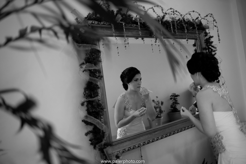 PALERMO FOTOGRAFO DE BODAS ECUADOR- MATRIMONIO EN BOCA BEACH - WEDDING PHOTOGRAPHER BOCA BEACH PORTOVIEJO-7