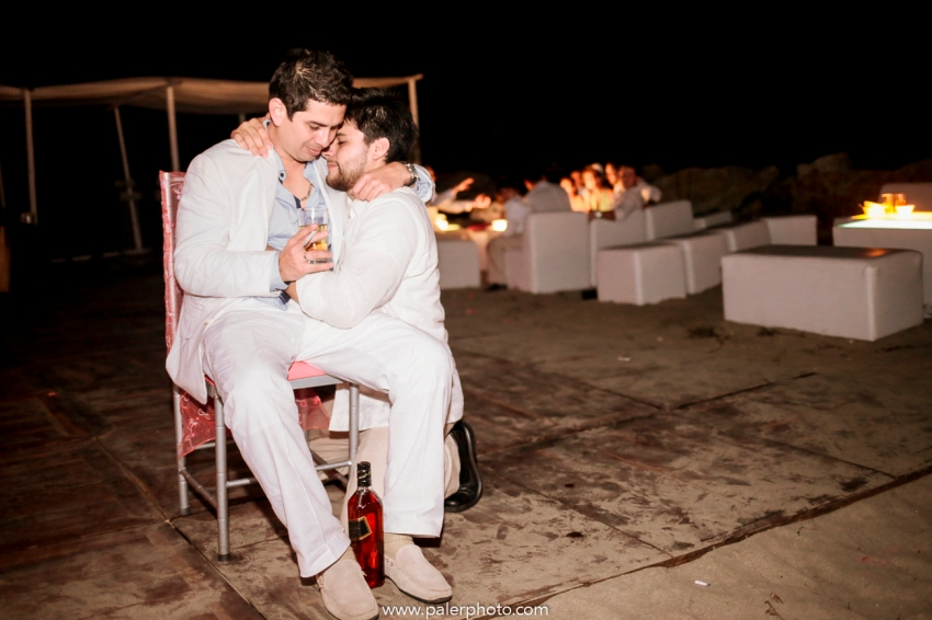 PALERMO FOTOGRAFO DE BODAS ECUADOR- MATRIMONIO EN BOCA BEACH - WEDDING PHOTOGRAPHER BOCA BEACH PORTOVIEJO-71