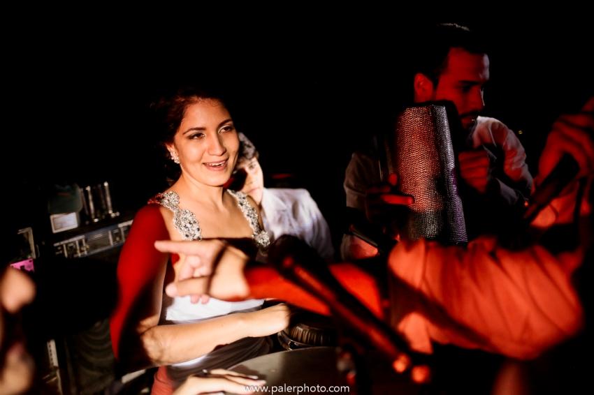 PALERMO FOTOGRAFO DE BODAS ECUADOR- MATRIMONIO EN BOCA BEACH - WEDDING PHOTOGRAPHER BOCA BEACH PORTOVIEJO-73