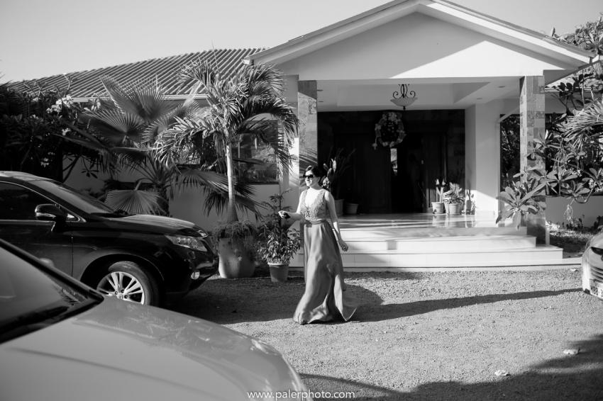 PALERMO FOTOGRAFO DE BODAS ECUADOR- MATRIMONIO EN BOCA BEACH - WEDDING PHOTOGRAPHER BOCA BEACH PORTOVIEJO-8
