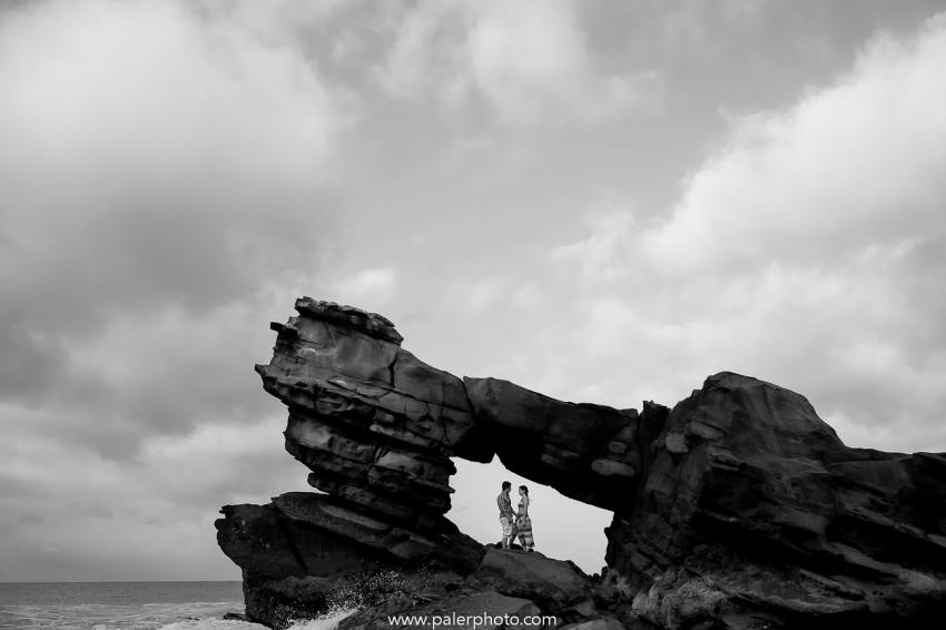 PALERMO FOTOGRAFO DE BODAS ECUADOR- MATRIMONIO EN BOCA BEACH - WEDDING PHOTOGRAPHER BOCA BEACH PORTOVIEJO - PLAYA LA TIÑOSA-4
