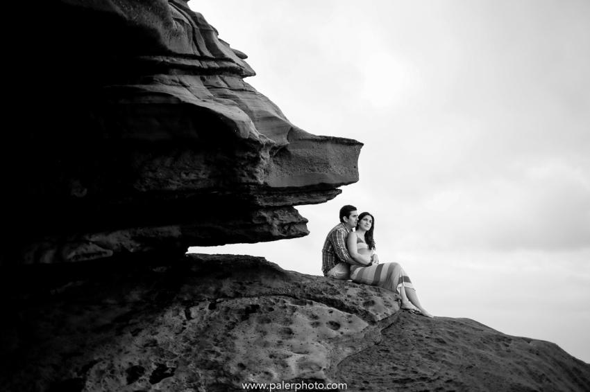 PALERMO FOTOGRAFO DE BODAS ECUADOR- MATRIMONIO EN BOCA BEACH - WEDDING PHOTOGRAPHER BOCA BEACH PORTOVIEJO - PLAYA LA TIÑOSA-5